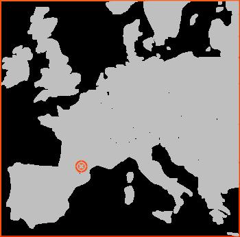 europe-297168BORDURE-AUDE
